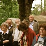 2012-Blog-Visites-VFM-22