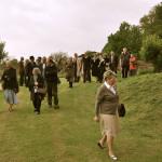 2012-Blog-Visites-VFM-26