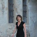 2012-Blog-Yoanna-Balance-03