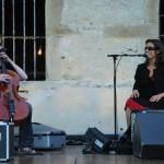 2012-Blog-Yoanna-Balance-07
