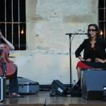 2012-Blog-Yoanna-Balance-08