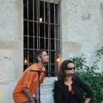 2012-Blog-Yoanna-Balance-09