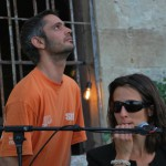 2012-Blog-Yoanna-Balance-11