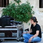 2012-Blog-Yoanna-Balance-12