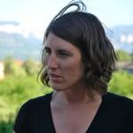 2012-Blog-Yoanna-Balance-16