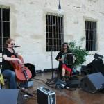 2012-Blog-Yoanna-Balance-20