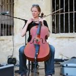 2012-Blog-Yoanna-Balance-21