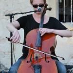 2012-Blog-Yoanna-Balance-22
