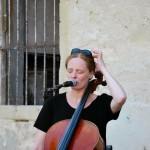 2012-Blog-Yoanna-Balance-23
