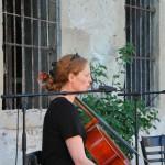 2012-Blog-Yoanna-Balance-24