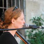 2012-Blog-Yoanna-Balance-25