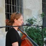 2012-Blog-Yoanna-Balance-26