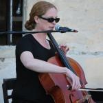 2012-Blog-Yoanna-Balance-27