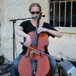 2012-Blog-Yoanna-Balance-28