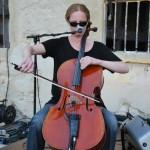 2012-Blog-Yoanna-Balance-29