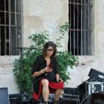 2012-Blog-Yoanna-Balance-31