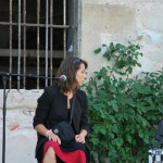 2012-Blog-Yoanna-Balance-32