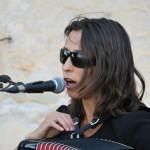 2012-Blog-Yoanna-Balance-33