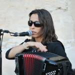 2012-Blog-Yoanna-Balance-34