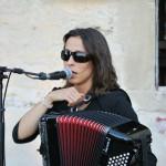 2012-Blog-Yoanna-Balance-35
