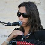 2012-Blog-Yoanna-Balance-36