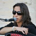 2012-Blog-Yoanna-Balance-37