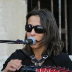 2012-Blog-Yoanna-Balance-38