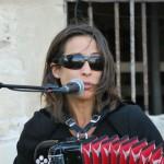 2012-Blog-Yoanna-Balance-39