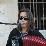 2012-Blog-Yoanna-Balance-40