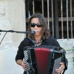 2012-Blog-Yoanna-Balance-41