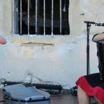 2012-Blog-Yoanna-Balance-42