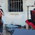 2012-Blog-Yoanna-Balance-43