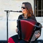 2012-Blog-Yoanna-Balance-44