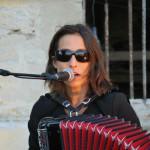 2012-Blog-Yoanna-Balance-45