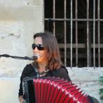 2012-Blog-Yoanna-Balance-46