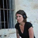 2012-Blog-Yoanna-Balance-47