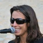 2012-Blog-Yoanna-Balance-48
