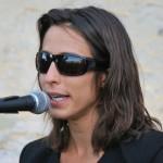 2012-Blog-Yoanna-Balance-49