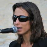 2012-Blog-Yoanna-Balance-50