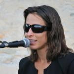 2012-Blog-Yoanna-Balance-51