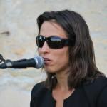 2012-Blog-Yoanna-Balance-52