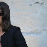 2012-Blog-Yoanna-Balance-53