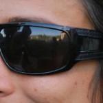 2012-Blog-Yoanna-Balance-54
