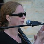 2012-Blog-Yoanna-Balance-55