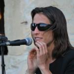 2012-Blog-Yoanna-Balance-56