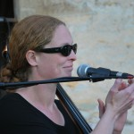 2012-Blog-Yoanna-Balance-57