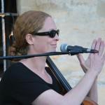 2012-Blog-Yoanna-Balance-58