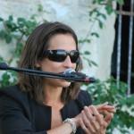 2012-Blog-Yoanna-Balance-59