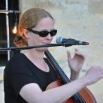 2012-Blog-Yoanna-Balance-60