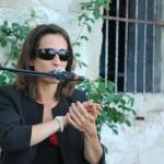 2012-Blog-Yoanna-Balance-61